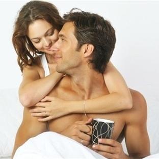 Mutlu bir seks hayatı için 4 altın kural