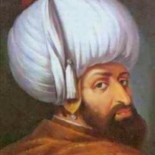 İnanılmaz gerçek Osmanlı padişahları neden öldüler