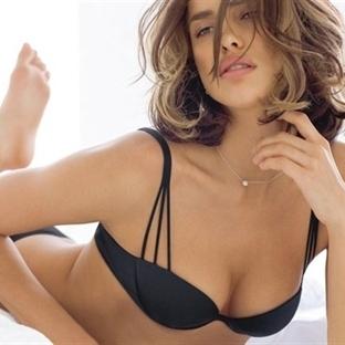 Nasıl seksi ve çekici olunur?