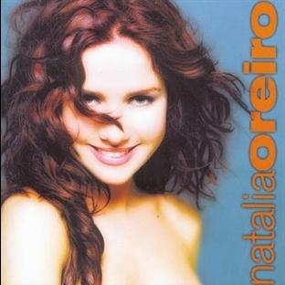 Natalia Oreiro  /  İlk Albüm Tanıtımı (1997)