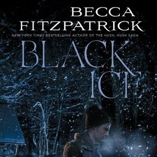 İnceleme: Black Ice