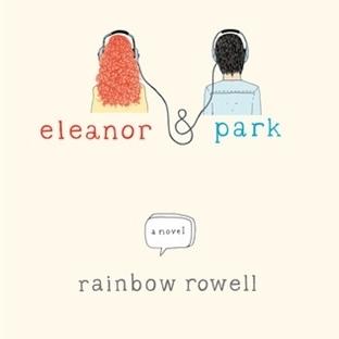İnceleme: Eleanor & Park
