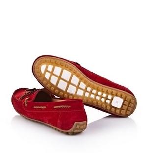 İnci yazlık ayakkabı modelleri 2014
