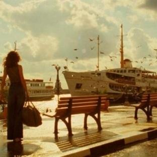 Neden Herkes İstanbul'da Yaşamalı…ve Sonra Terk Et