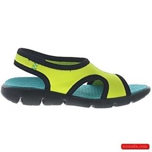 Nike Sandalet Modelleri 2014