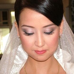 Nişan düğün makyajı nasıl yapılır ?