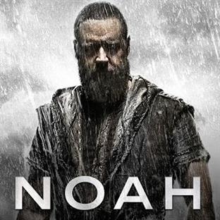 Noah - Büyük Tufan Filmi