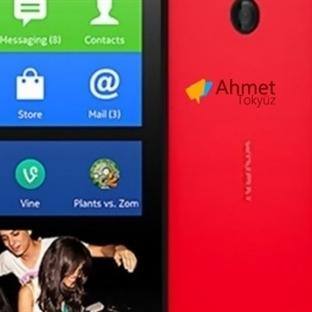 Nokia X, Nokia X Android Nokia X inceleme