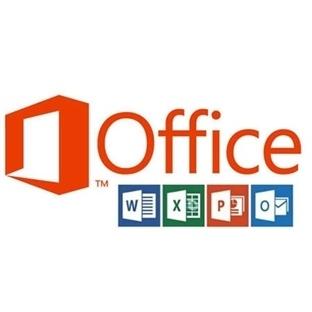Office 2013'de Yazma Animasyonunu Kapatmak