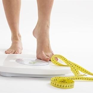 Omni Diyeti ile 2 Haftada 5 Kilo