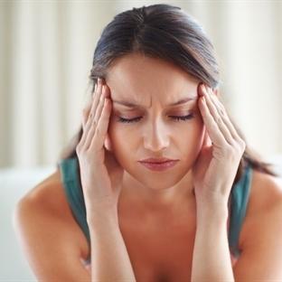 Oruç tutmak isteyen migren hastaları dikkat!