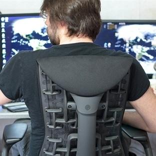 Oturmanın Sağlığa Zararları