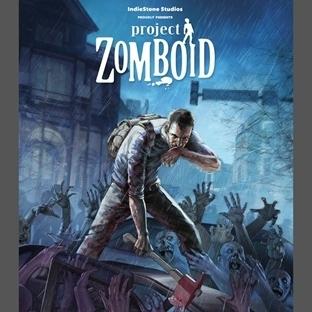 Oyun Tanıtımı: Project Zomboid