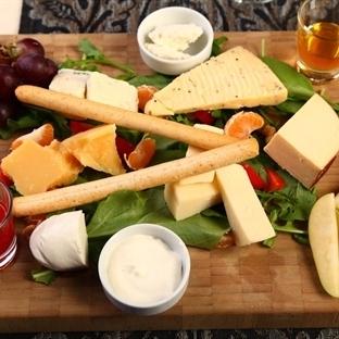 Patatesli Peynir Tabakları Tarifi