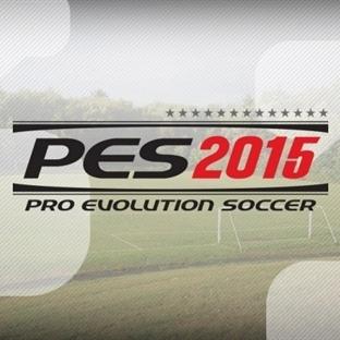 Pes 2015 Oynanış Videosu Gizli Olarak Kayıt Edildi