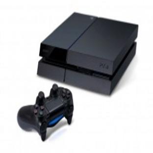 Playstation 4′e 3D Blu-Ray Film Oynatma Özelliği