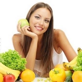 Ramazanda sağlıklı kilo nasıl verilir?
