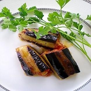 Ramazanda Zeytinyağlı yemek