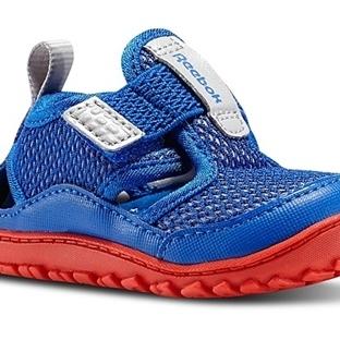 Reebok Sandalet Modelleri 2014
