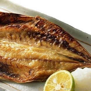 Ringa Balığı Tarifi