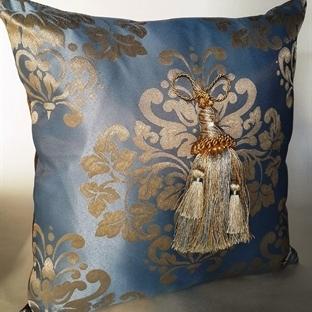 Royal Yastık Koleksiyonu
