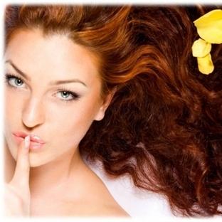 Saçları Güçlendiren Besinler
