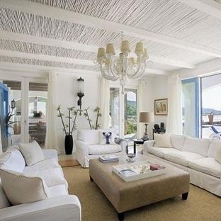 Sahil evleri