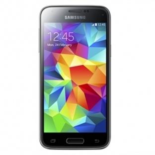 Samsung Galaxy S5 Mini Özellikleri Kesinleşti. Fiy