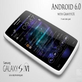 Samsung Galaxy S6 çıkış tarihi