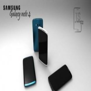 Samsung Galaxy Note 4 Özellikleri ve Fiyatı ?
