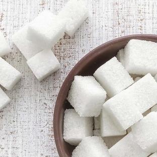 Şeker diyeti ile zayıflayın