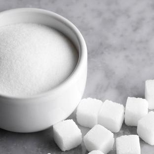Şekerden uzaklaşmanın yolları