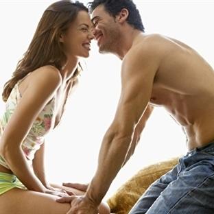Sekste ideal süre ne olmalı ?