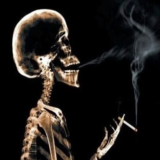 Sigara ve Fiziksel Aktiviteler