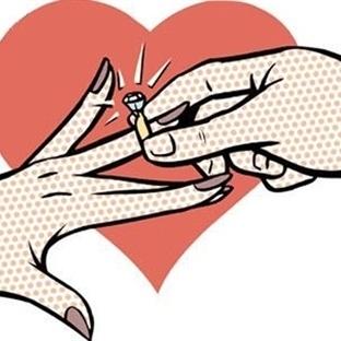 Siz Evlenmek İstiyorsunuz da; Ya Sevgiliniz?
