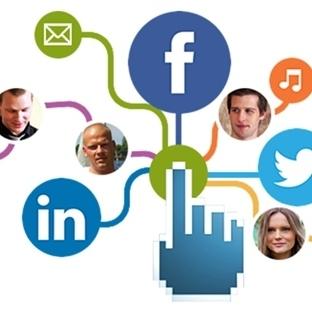 Sosyal Medya Hakkında Bilmedikleriniz