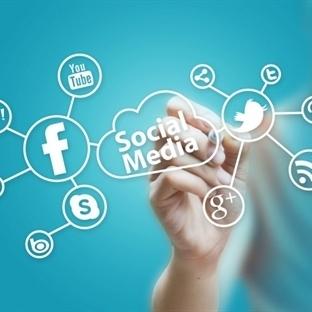 Sosyal Medya Kariyerini Baltalayabilir Mi?