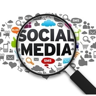 Sosyal Medya Uzmanı İşe Alırken Dikkat Etmeniz Ger