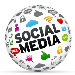 Sosyal Medyayı Etkili Kullanmak