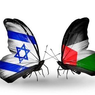 İsrail Filistin Savaşı'nın Öğrettikleri