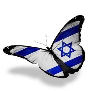 İsrail Markaları Listesi