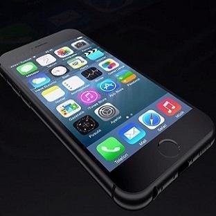 İşte iPhone 6' nın Final Tasarım Videosu !