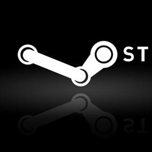 Steam yaz indirimlerinde rekor kırdı!