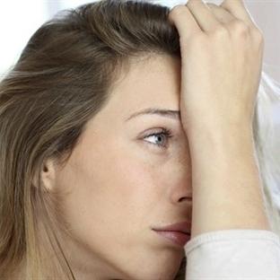 Sürekli Yorgun Hissetmenizin 7 Sebebi