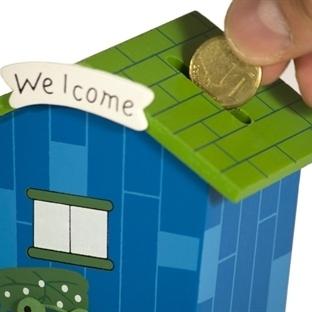 Tasarruf Ekonomisi ve Savurganlık
