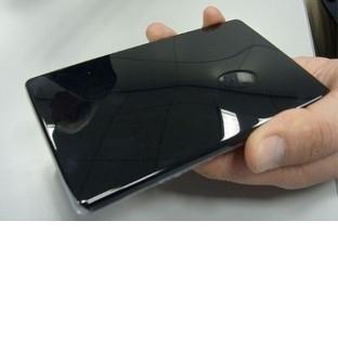 Telefon ve Tablet Ekran Çiziklerinden Kurtulun !