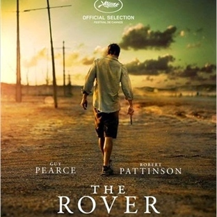 The Rover / Takip