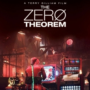 THE ZERO THEOREM / SIFIR TEOREMİ Eleştirisi