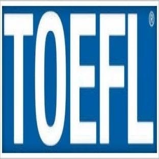 TOEFL Sınavına Girecekler Buraya