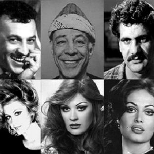 Tüm Zamanların En Çok İzlenen 10 Türk Filmi